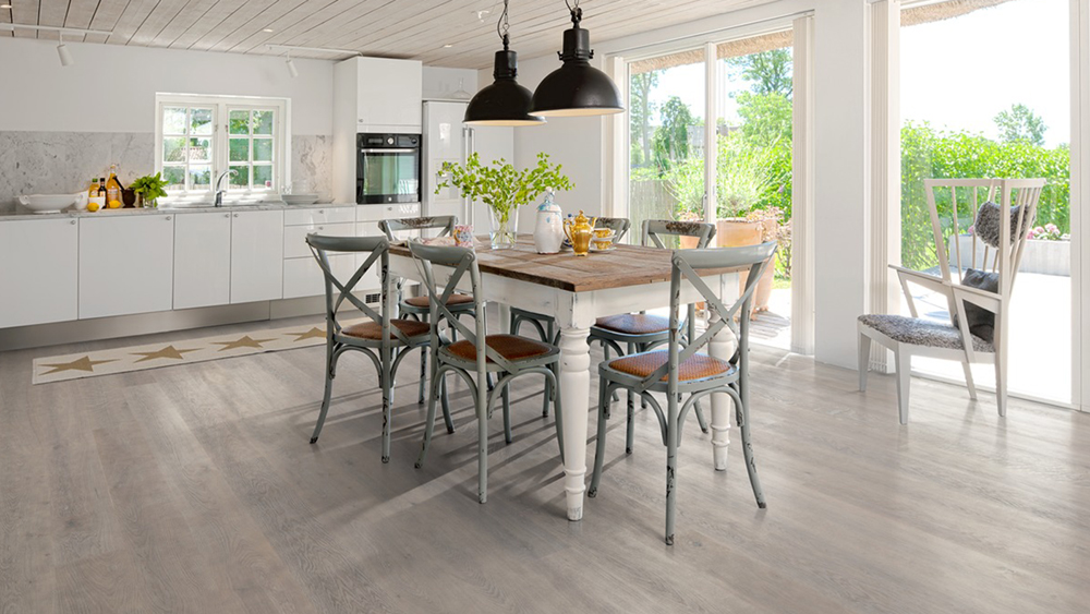 Karelia Tammi Kartano 188 Shadow Grey Matt