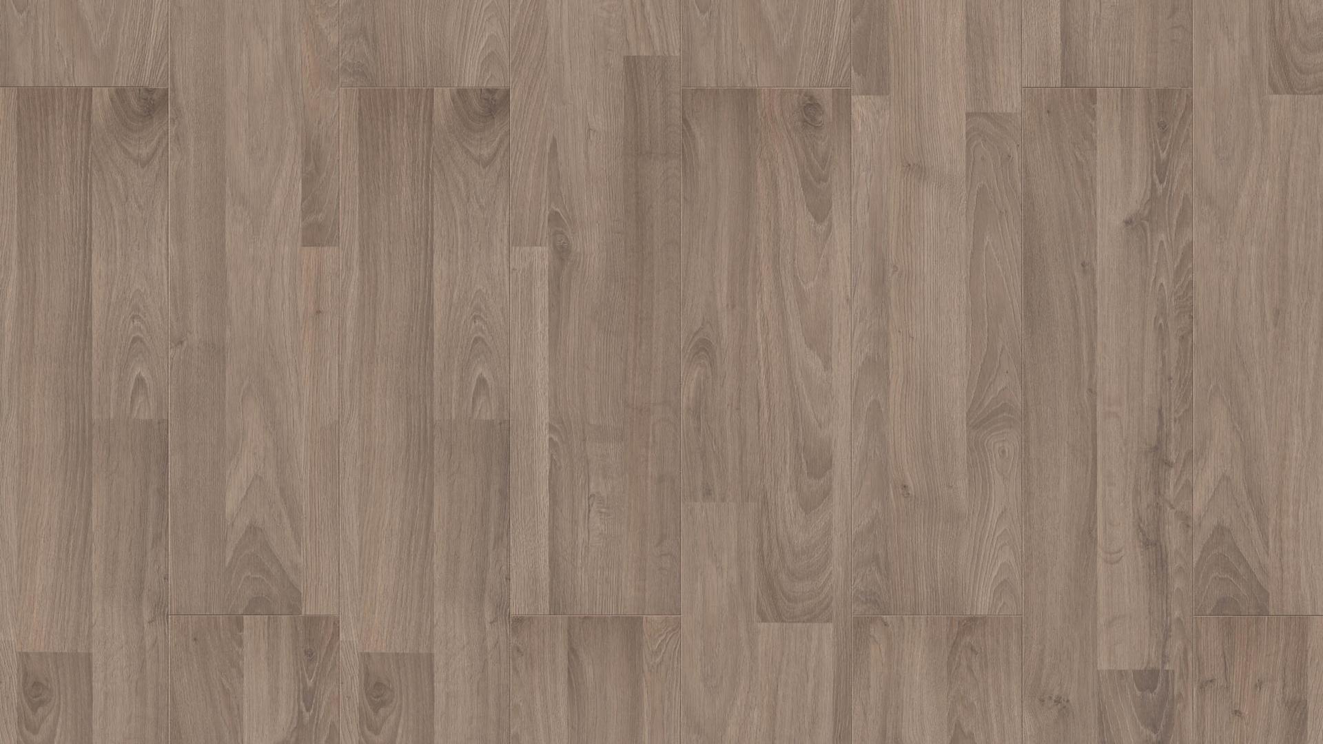 Laminaatti Upofloor Xtreme Oak Stone