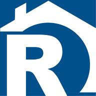 www.rakentaja.fi