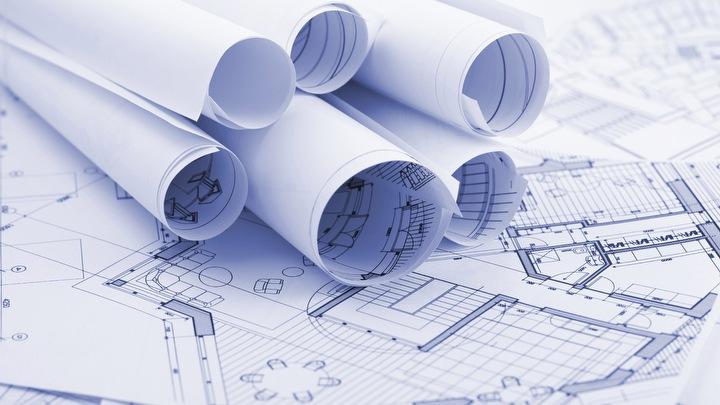 Rakentamisen luvat ja viranomaisasiointi sähköisesti