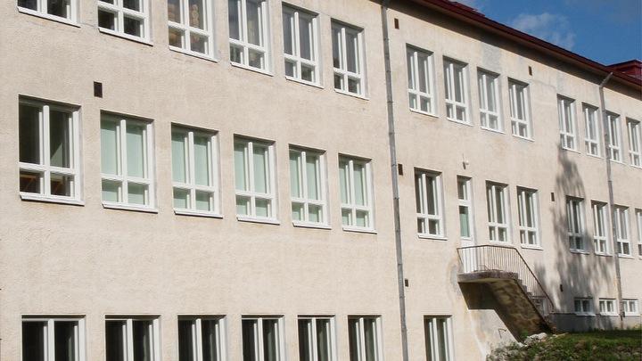 Alavus-ikkunat