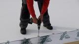 Tehokkaat lämmöneristysratkaisut kattoremontteihin