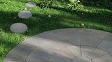 AKO Garden -pihatuotteet