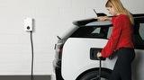 ABB Sähköautojen lataus
