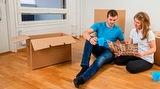 Kiinteistötahkola - Löydä uusi koti tai toimitila