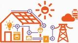 Freebo - aurinkovoimala
