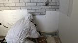 Asbestipurkua luotettavasti vuosikymmenien kokemuksella