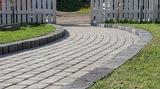 Rudus -betonikivet