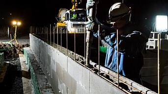 Rudus-betonikoulu