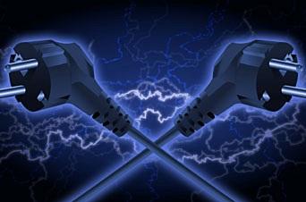 Kilpailuta sähkösi