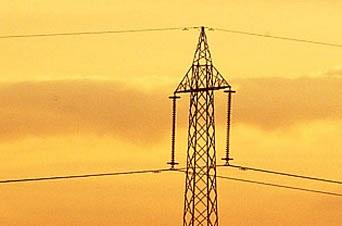 E.ON sähkönmyynti ja sähkösopimukset
