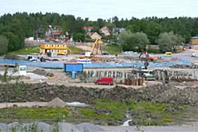 Asuntomessut Espoossa