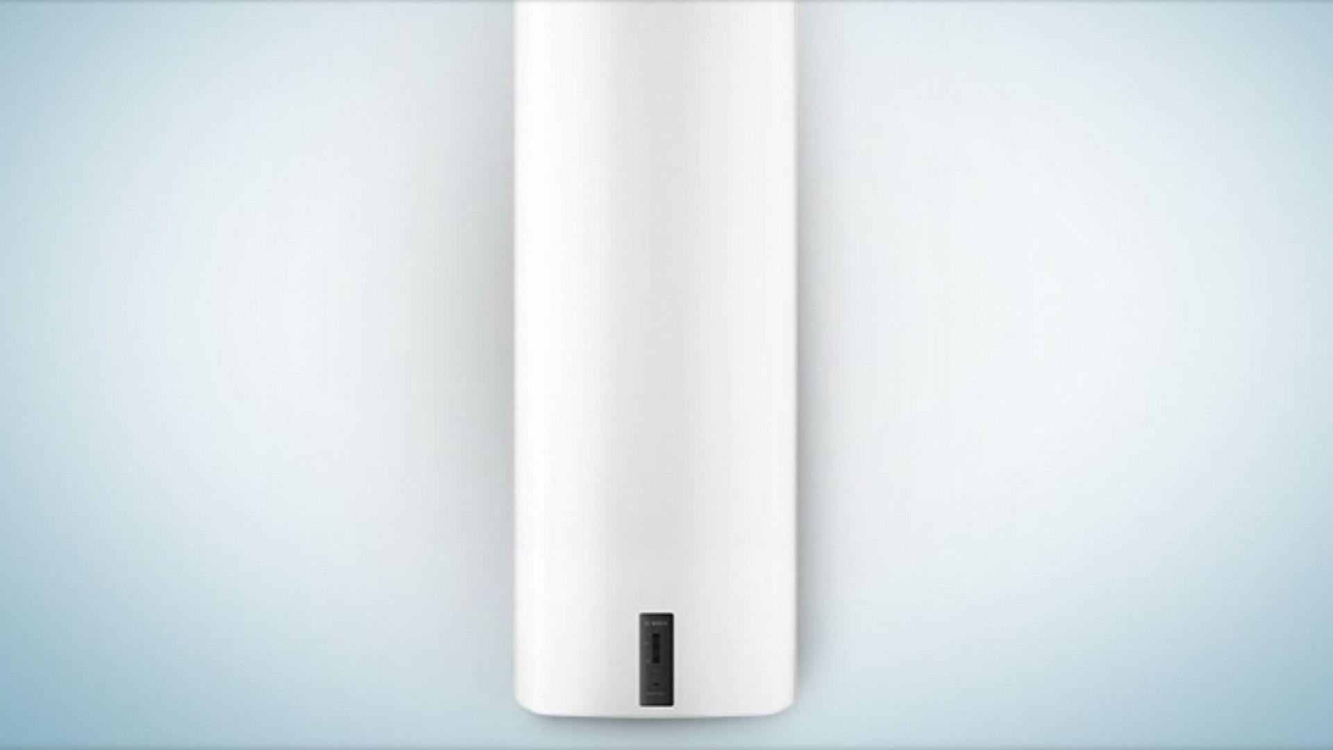 Bosch lämminvesivaraaja