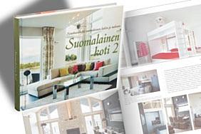 Suomalainen koti 2008