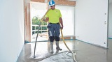 Weber lattia-, katto- ja seinätasoitteet