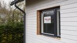Piklas ikkunat - kotimaista laatua jo yli 40 vuotta
