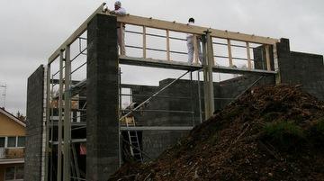 Ympäristöministeriön asetus rakennusten kosteusteknisestä toimivuudesta