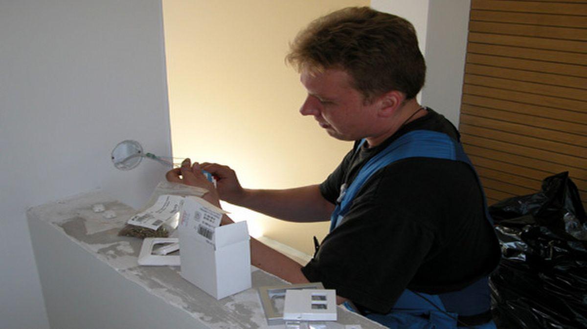 Jarkko Tapola